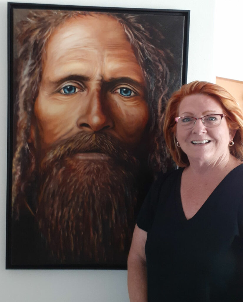 Denise-Lueke-pic_2
